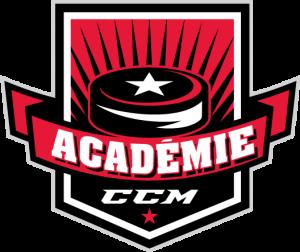 Logo-Academie-CCM