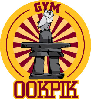 Logo_Gym-Ookpik-FINAL-outlines