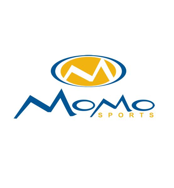 Logo_MomoSports